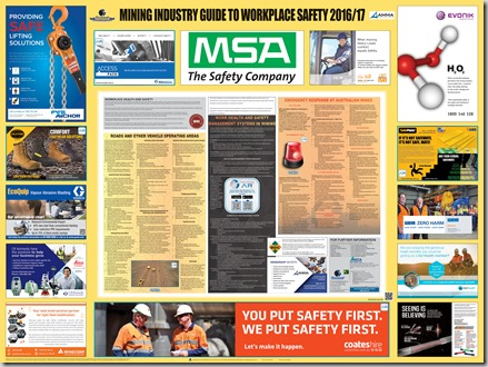 identifying and implementing health and safety When is a safe system of work needed 23 assessing the task - o a un un un a a  a w 24 identifying the hazards 25 define safe methods 26 implementing.